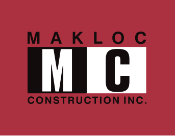 MakLoc Construction